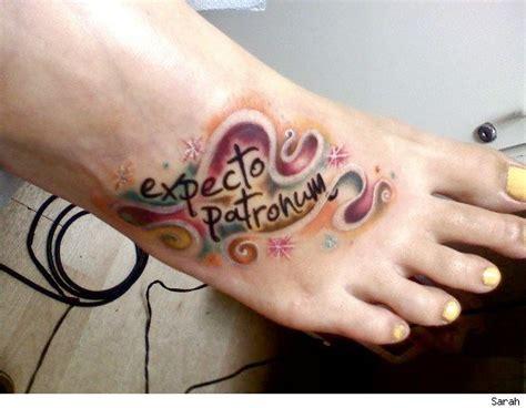 stay positive tattoo corey design images by elsie higgins