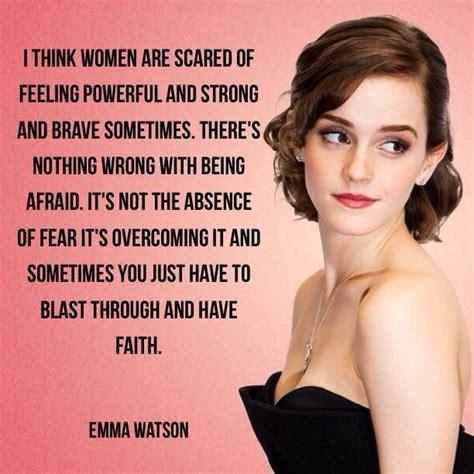 emma watson feminism quotes 12 empowering emma watson quotes quotiful