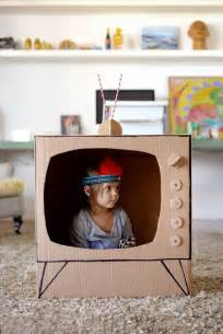 Cheap Toddler Beds For Girls by 5 Coolest Diy Kids Toys Made With Cardboard Petit Amp Small