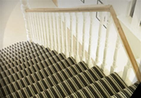 treadwell carpets flooring limited carpet fitting in