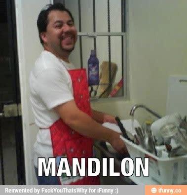 Mandilon Memes - 191 como saber si eres mandil 243 n peri 243 dico el cinco