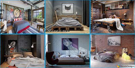 arredamenti camere da letto 25 idee per arredare una da letto in stile