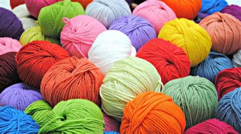 knitting standards knitting and style the resource for knitting and crochet