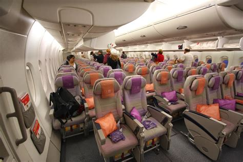 emirates rating airbus a380 seating chart related keywords airbus a380