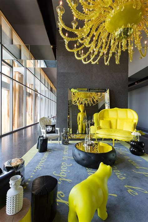 design plaza by home interiors panama yoo panama by philippe starck eclectic living home