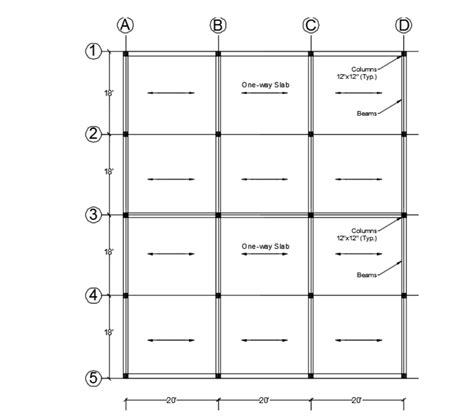 layout grid line floor plan grid lines thecarpets co