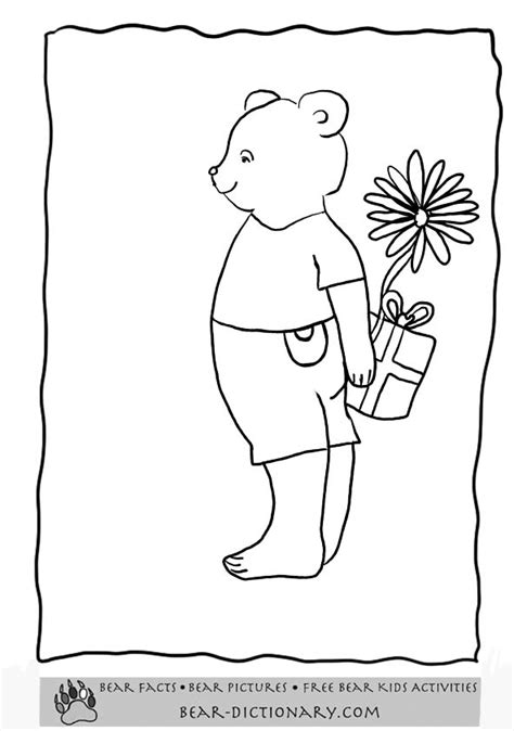 coloring book dictionary dictionary coloring pages