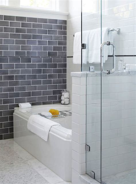 space saving shower baths save valuable space in your bathroom using shower caddies