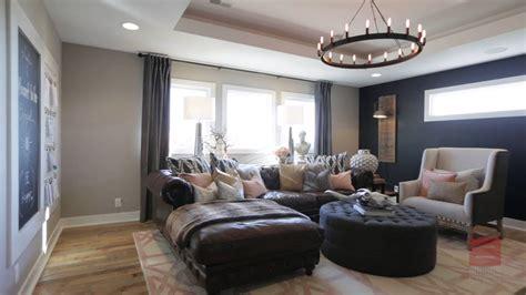 modern house interior designs vintage modern home interior design by falcone hybner design inc