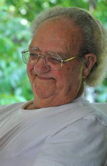 julian holcomb obituary callaway funeral home