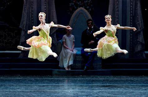 lemax nutcracker opera house boston ballet the nutcracker boston opera house boston ma tickets information reviews
