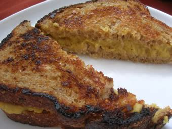 Nutritional Yeast Powder 250gr Vegan Cheese Non Dairy vegan grilled cheese recipe with cheese
