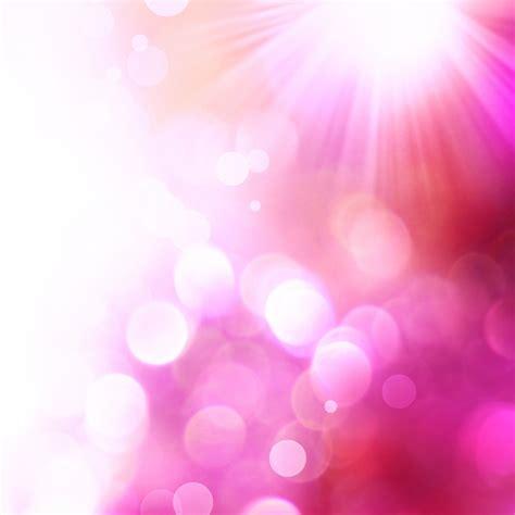 wallpaper pink elegant elegant pink background picture download over millions