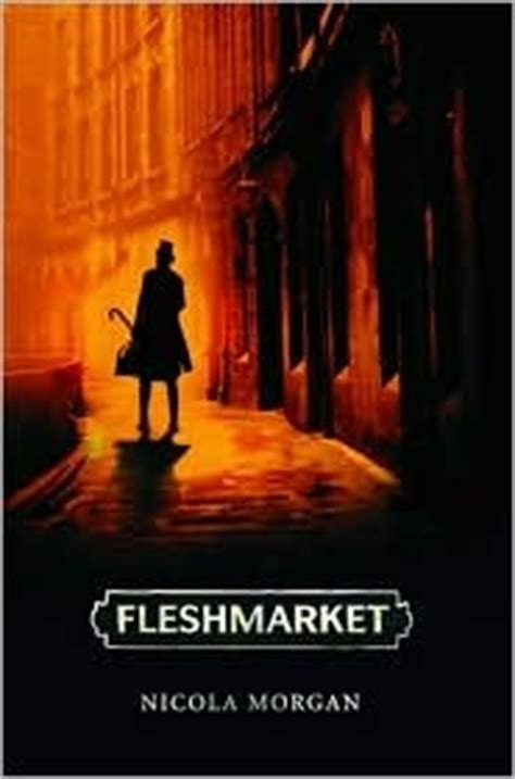 fleshmarket by nicola reviews discussion