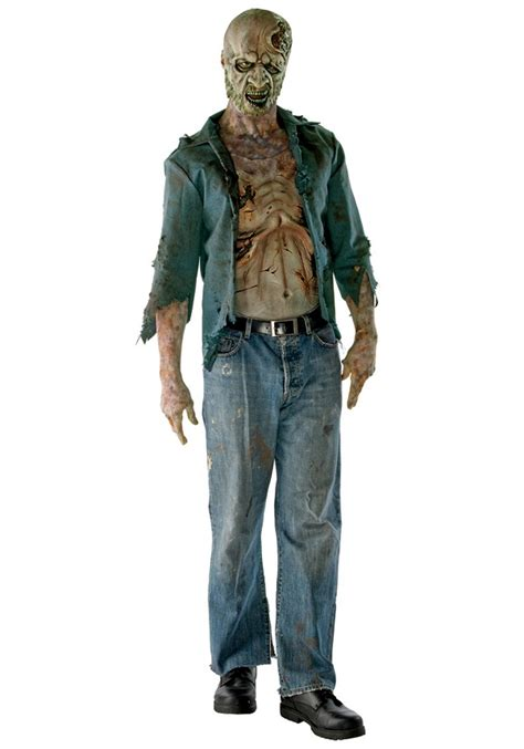 The Walking Dead Wardrobe walking dead costumes for costume