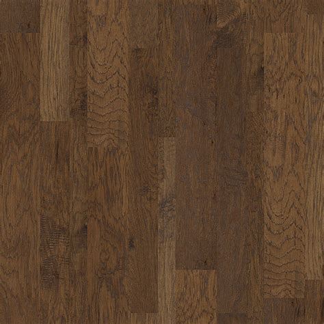 engineered flooring shaw epic engineered flooring reviews