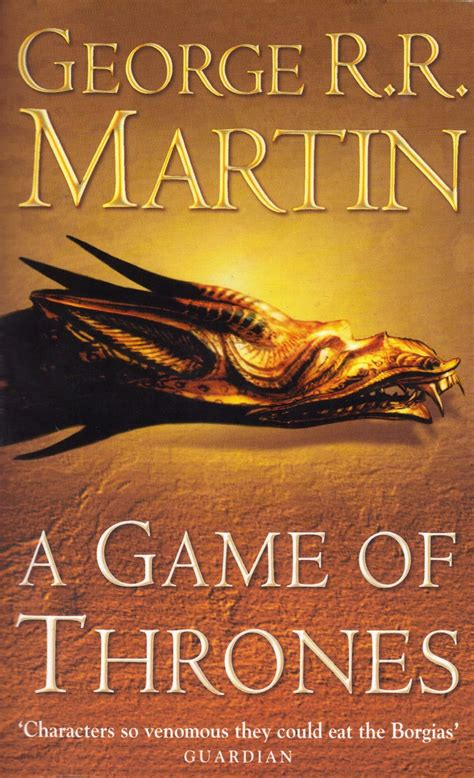 a game of thrones what is up with the covers general asoiaf a forum