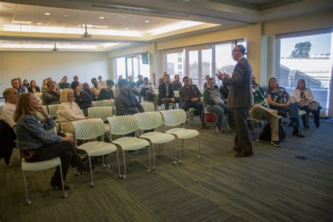 Director Address Search Sac State Holds Forums In Search For New Athletic Director