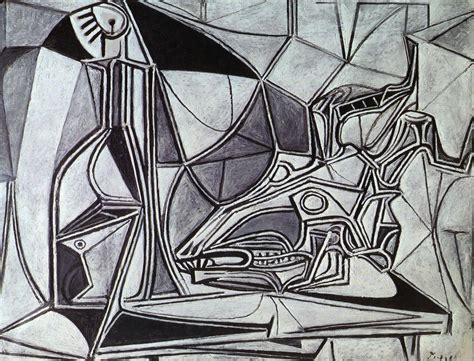 picasso paintings wallpaper pablo picasso wallpapers wallpaper cave