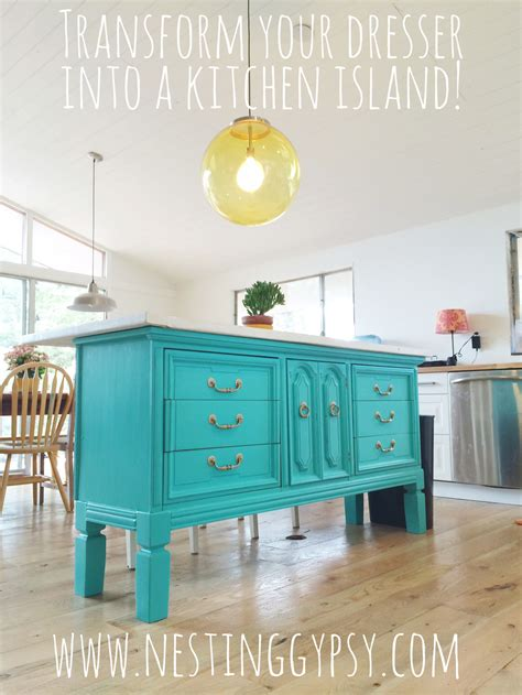 repurposed dresser to chevron kitchen buffet with butcher repurposed dresser to chevron kitchen buffet with butcher