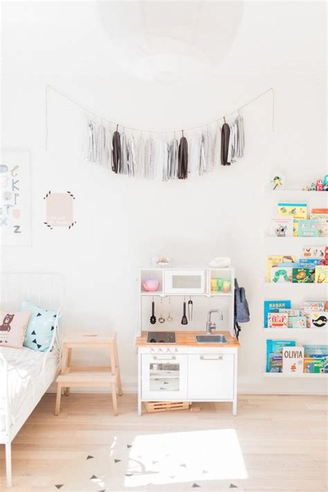 let s play with cute room ideas midcityeast shared kids room modern pastel kids room 100 layer cakelet