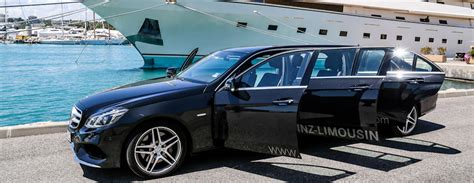 can t wait for mercedes new pullman buy the six door e