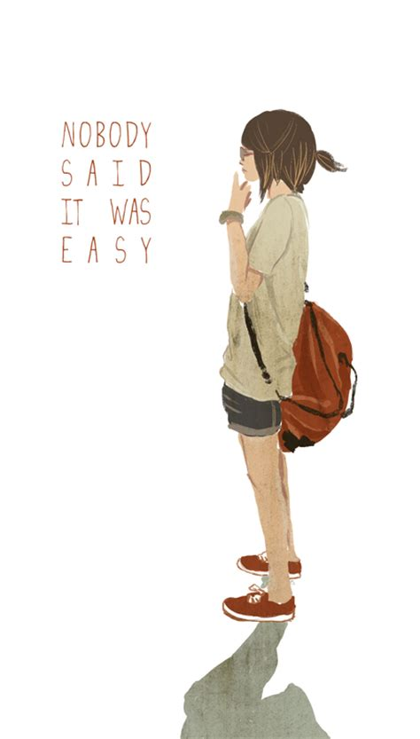 download mp3 coldplay nobody said it was easy nobody said it was easy by zsami on deviantart