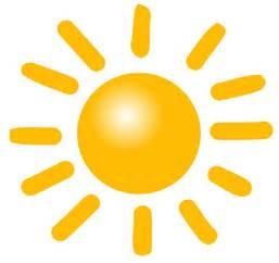 pics of a sun cliparts co