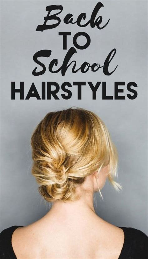 cute hairstyles you can sleep in pinterest the world s catalog of ideas