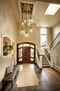 chandeliers designs pictures 23 foyers with spectacular chandeliers images