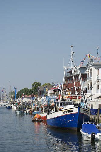 warnemunde germany baltic cruise cruises and travel