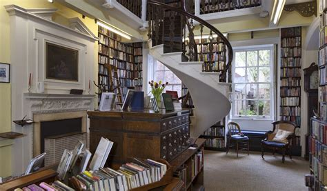 home designer pro library bromley house library historic site in nottingham