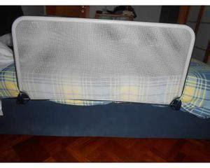 barriere letto chicco barriera per fornelli chicco posot class