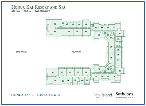 honua kai floor plan honua kai for sale 16 condos average 2 06m median 1 4m