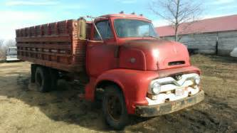 dodge 1948 cabover truck html autos post