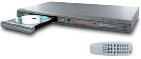philips dvd player video format philips dvp 642 remanufactured dvd player 4x video