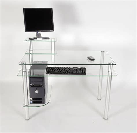 Home Office Furniture Ct Home Office Furniture Ct 24 Fancy U0026 Fabulous Feminine Office Design Ideas Home Office