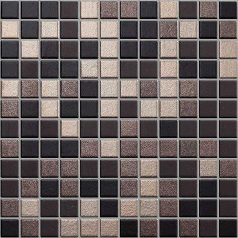 appiani piastrelle appiani mix appiani pavimenti e rivestimenti prodotti e