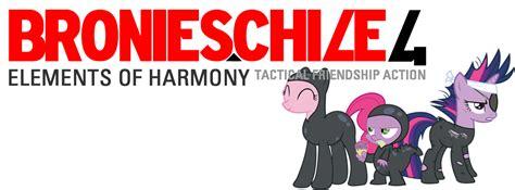 imagenes graciosas mane my little pony comics graciosos taringa