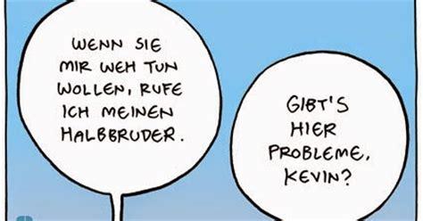 Musterbrief Beschwerde An Den Betriebsrat Kurzgeschichten Aus M Ruhrgebiet Warum Jedes Pelztier Einen Halbbruder Haben Sollte O