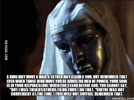 movie quotes kingdom of heaven 10 best ideas about kingdom of heaven on pinterest eva