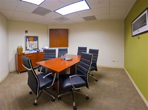 Regus Corporate Office by Corporate 500 Office Space And Executive Suites For Lease