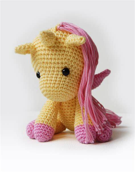 amigurumi pattern unicorn unicorn amigurumi yarn yard slugom for