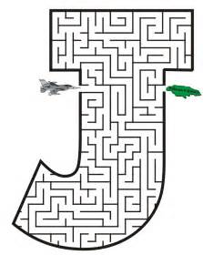 maze coloring pages free mazes for coloring pages