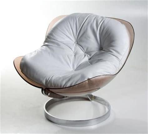 Rocking Lounge Chair Design Ideas Sphere Chair By Boris Tabacoff On Artnet