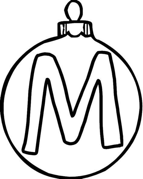 coloring page for letter m lowercase letter m coloring pages coloring pages