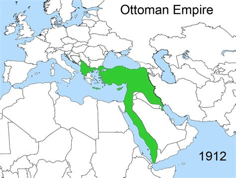 what was life like in the ottoman empire ottoman empire map 1914 quotes