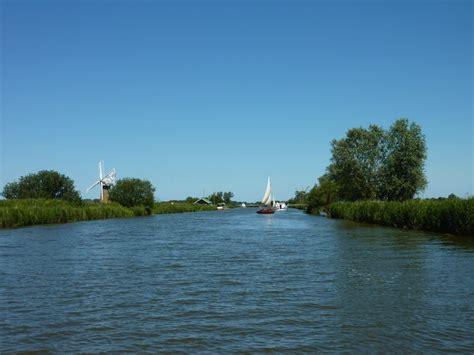 boat sales horning 114 best images about norfolk broads on pinterest