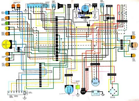 2004 yamaha r6 wiring diagram 29 wiring diagram images