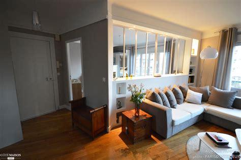chambre de surg駘ation meuble vasque salle de bain ikea